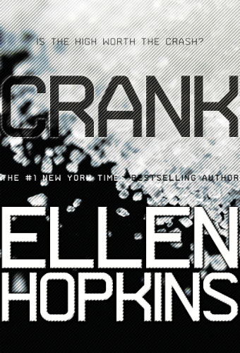 """crank banned book Have you read """"crank"""" what did you think do you think books with drug use,  violence or sexual themes should be banned without further."""